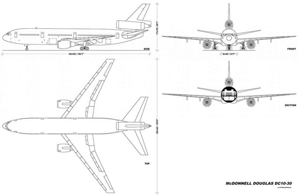 Air Sale company History